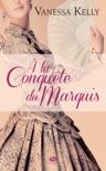 À la conquête du marquis book summary, reviews and downlod