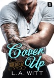 Cover Up book summary, reviews and download