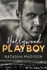 Hollywood Playboy book image