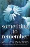 Something to Remember book summary, reviews and download