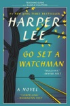 Go Set a Watchman Teaching Guide book summary, reviews and downlod