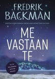 Me vastaan te book summary, reviews and downlod