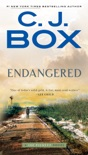 Endangered book summary, reviews and downlod