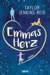 Emmas Herz book summary, reviews and downlod