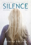Silence book summary, reviews and downlod