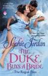 The Duke Buys a Bride book summary, reviews and download