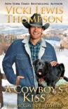 A Cowboy's Kiss book summary, reviews and download