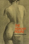 The Human Figure book summary, reviews and download