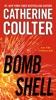 Bombshell book image