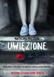 Uwięzione book summary, reviews and downlod