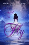 Fly: Goose Girl Retold book summary, reviews and downlod