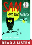 Sam and the Firefly: Read & Listen Edition book summary, reviews and download