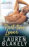 Part-Time Lover book summary, reviews and downlod