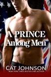 A Prince Among Men book summary, reviews and downlod