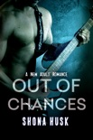 Out Of Chances book summary, reviews and downlod