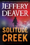 Solitude Creek book summary, reviews and downlod