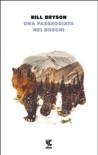 Una passeggiata nei boschi book summary, reviews and downlod