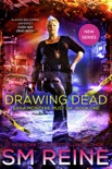 Drawing Dead book summary, reviews and downlod