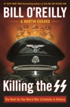 Killing the SS book summary, reviews and downlod
