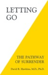 Letting Go book summary, reviews and download