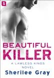 Beautiful Killer book summary, reviews and downlod