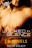 Locked In Silence book summary, reviews and downlod