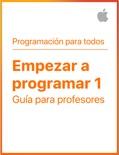 Empezar a programar 1 book summary, reviews and downlod
