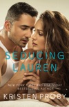 Seducing Lauren book summary, reviews and downlod
