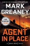 Agent in Place book summary, reviews and download