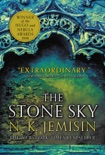 The Stone Sky book summary, reviews and download