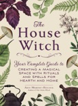 The House Witch e-book