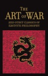 The Art of War & Other Classics of Eastern Philosophy book summary, reviews and downlod