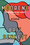 Mødrene book summary, reviews and downlod