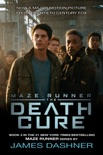 The Death Cure (Maze Runner, Book Three) book summary, reviews and download