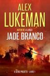 Jade Branco book summary, reviews and downlod