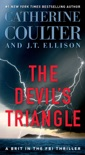 The Devil's Triangle book summary, reviews and downlod