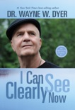 I Can See Clearly Now book summary, reviews and downlod