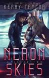 Neron Skies book summary, reviews and downlod