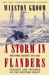 A Storm in Flanders book summary, reviews and download