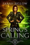 Spring's Calling book summary, reviews and download