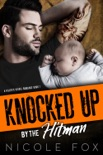 Knocked Up by the Hitman book summary, reviews and download