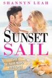Sunset Sail book summary, reviews and downlod