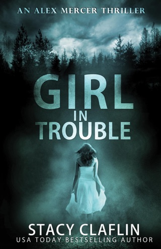 Girl in Trouble by Draft2Digital, LLC book summary, reviews and downlod
