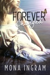 Forever Changed book summary, reviews and downlod