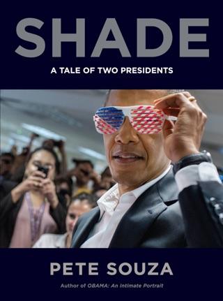 Shade E-Book Download