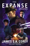 The Expanse book summary, reviews and downlod