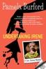 Undertaking Irene book image
