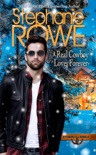 A Real Cowboy Loves Forever book summary, reviews and downlod