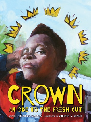 Crown by Perseus Books, LLC book summary, reviews and downlod