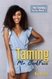 Taming Mr. Jerkface e-book